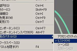 0202_hist.JPG