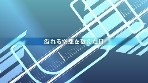 20101003_a.jpg