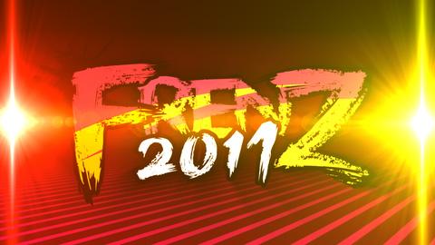 20110922.jpg