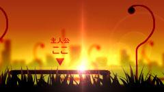 memory_parade_2.jpg